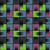 Partner_design.png_shop_thumb