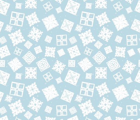 Rrsnowflakes-01_shop_preview