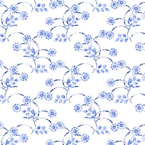 Petite_folk_floral_blue_300_shop_preview