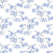 Petite_folk_floral_blue_300_shop_thumb
