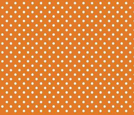 Rrfall_tango_orange_dots_shop_preview