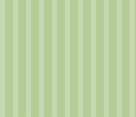 Fall_tango_green_stripes_shop_preview