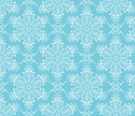 Victorian_snowflakes_lge_shop_preview