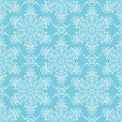 Victorian_snowflakes_lge_shop_thumb