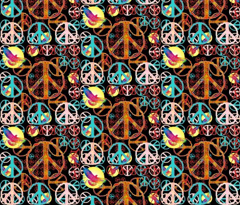 Rpeaceprintblack_shop_preview
