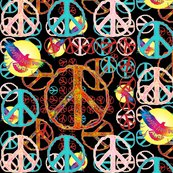 Rpeaceprintblack_shop_thumb