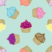 Rcupcakescatter3_shop_thumb