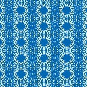 Elephant Blue