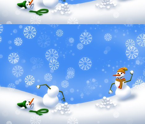 Rrrrrsnowflakes_and_snowmen_shop_preview