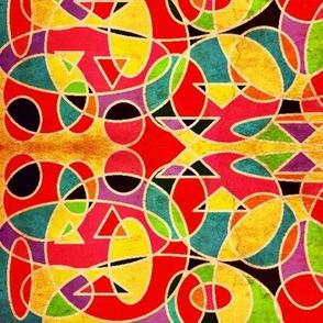 geometrico-ed