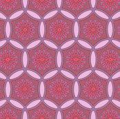 Rrrrrrshashiko_circle_red_blue_background_shop_thumb