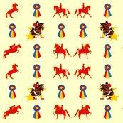 Rrrenglish_show_horses_and_ribbons_shop_thumb