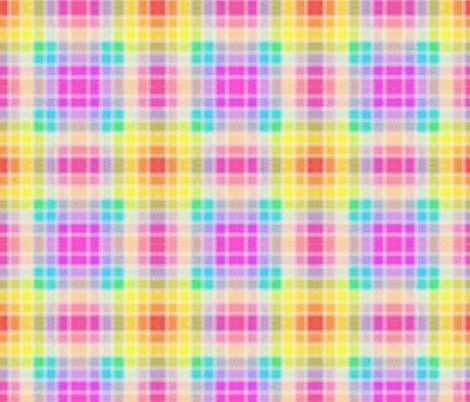 Rrrrrrrpastel_checks2_shop_preview
