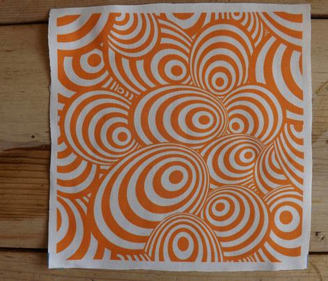 Swirl_orange_comment_280387_preview