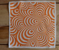 Swirl_orange_comment_280387_thumb