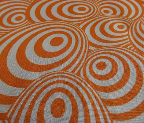 Swirl_orange_comment_280388_preview