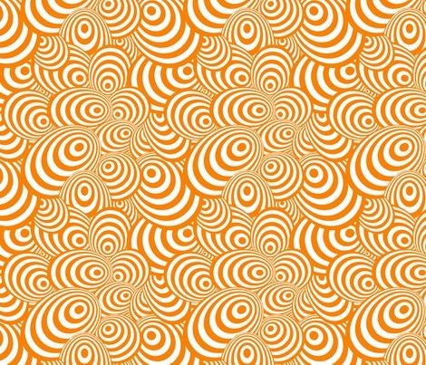 Swirl_orange_shop_preview