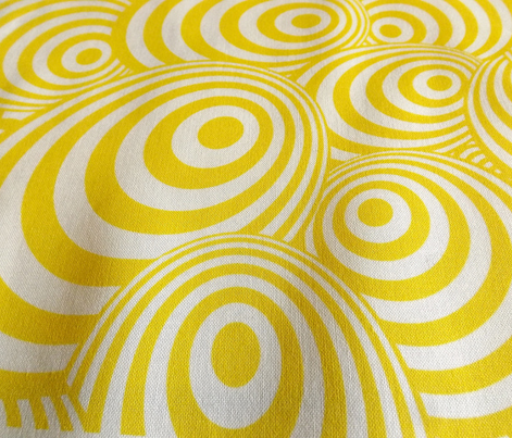 Swirl_yellow_comment_280383_preview