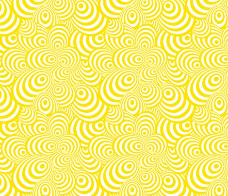 Swirl_yellow_shop_preview