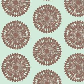 springburst1-ed-ch