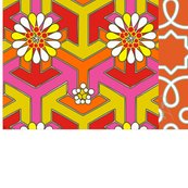 Rplacemats_orange_geometric_shop_thumb