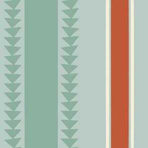 Racing_Angles_Stripes_54__BlGreOr