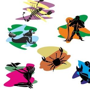 Zodiac_Horoscope