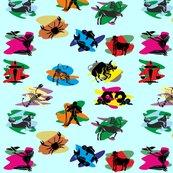 Rzodiac_horoscope_color_background1_sm_shop_thumb