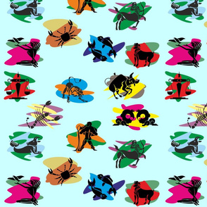 Zodiac_Horoscope_color_background1_sm
