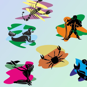 Zodiac_Horoscope_color_background