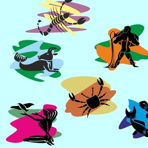 Zodiac_Horoscope_color_background1