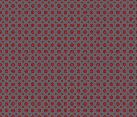 Rrd20fabric_red_shop_preview