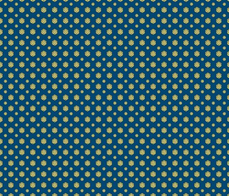 D20fabric_navy_shop_preview