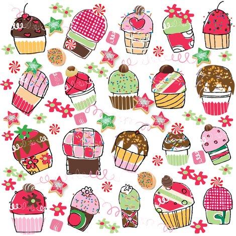 Rrsweet_cupcake_kisses_revise.ai_shop_preview