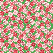Rrpeppermint_party_shop_thumb