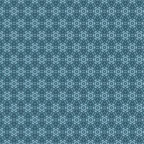 Bluedream-ed