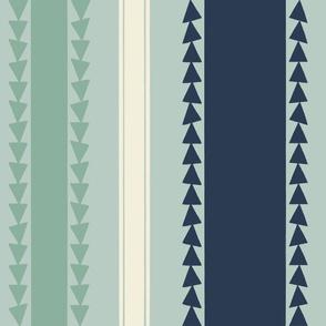 Racing_Angles_Stripes_54__BlGreWh