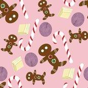 Rnutcracker_sweets_22_shop_thumb