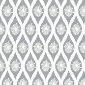 Rrmodern_grey_and_white_shop_thumb