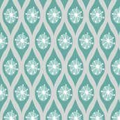 Rrmodern_turquoise_with_grey_shop_thumb
