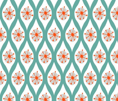 Rmodern_turquoise_orange_and_white_shop_preview