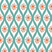 Rmodern_turquoise_orange_and_white_shop_thumb