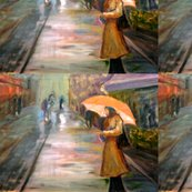 Neon_umbrella_-_version_2_shop_thumb