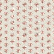 roses circles