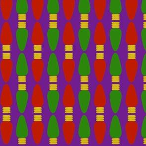 BulbWave Royal Vertical