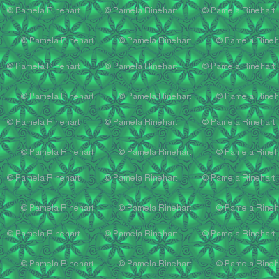 swirley_jingle_greens