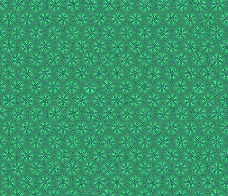 Swirley_jingle_greens_shop_preview