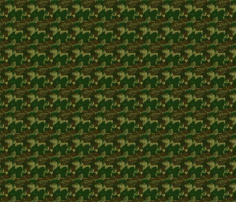 1/6 Rhodesian - Ready fabric by daewon_ton on Spoonflower - custom fabric