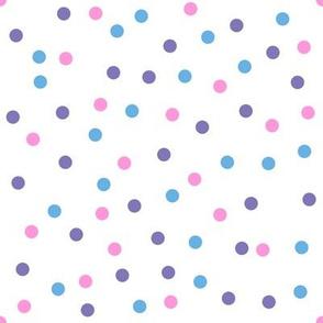 Sweetie Pie Dots