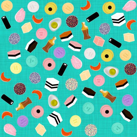 Rsweets_scatter_teal_linen_shop_preview